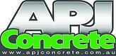 APJ_Concrete_logo 1 (2).jpg