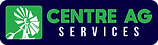 CentreAGLogoTransparent.png