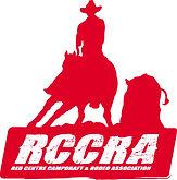 RCCRA-LOGO.jpg