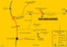 HR_Map_2019-1000.jpg
