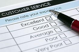 customer service.jpg