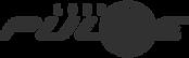 London Pulse final logo Grey.png