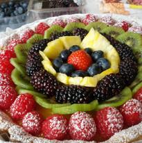 Crostata Crema Frutta.jpg