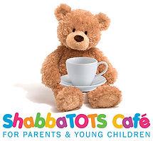 ShabbaTots-logo.jpg