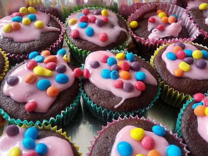 Muffins Smarties.jpg