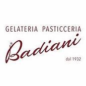 Badiani1932.jpg