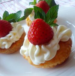 StrawberryBites.jpg