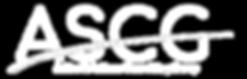 Main Logo Final White.png