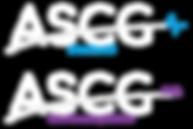 Logos Final White_edited.png