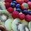 Thumbnail: Custard & Fresh Fruit Tart