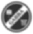 Basketball Logo Grey.png