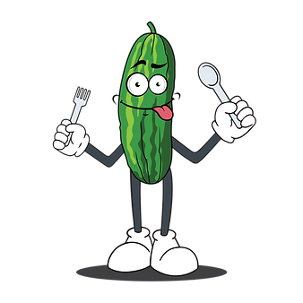 Silly pickleguy.png