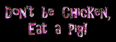 PinkChrome150.png