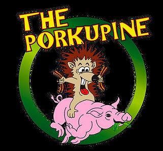 ThePorkupineLogo.png