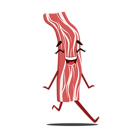 Bacongirl.png
