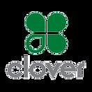 Clover logo.png