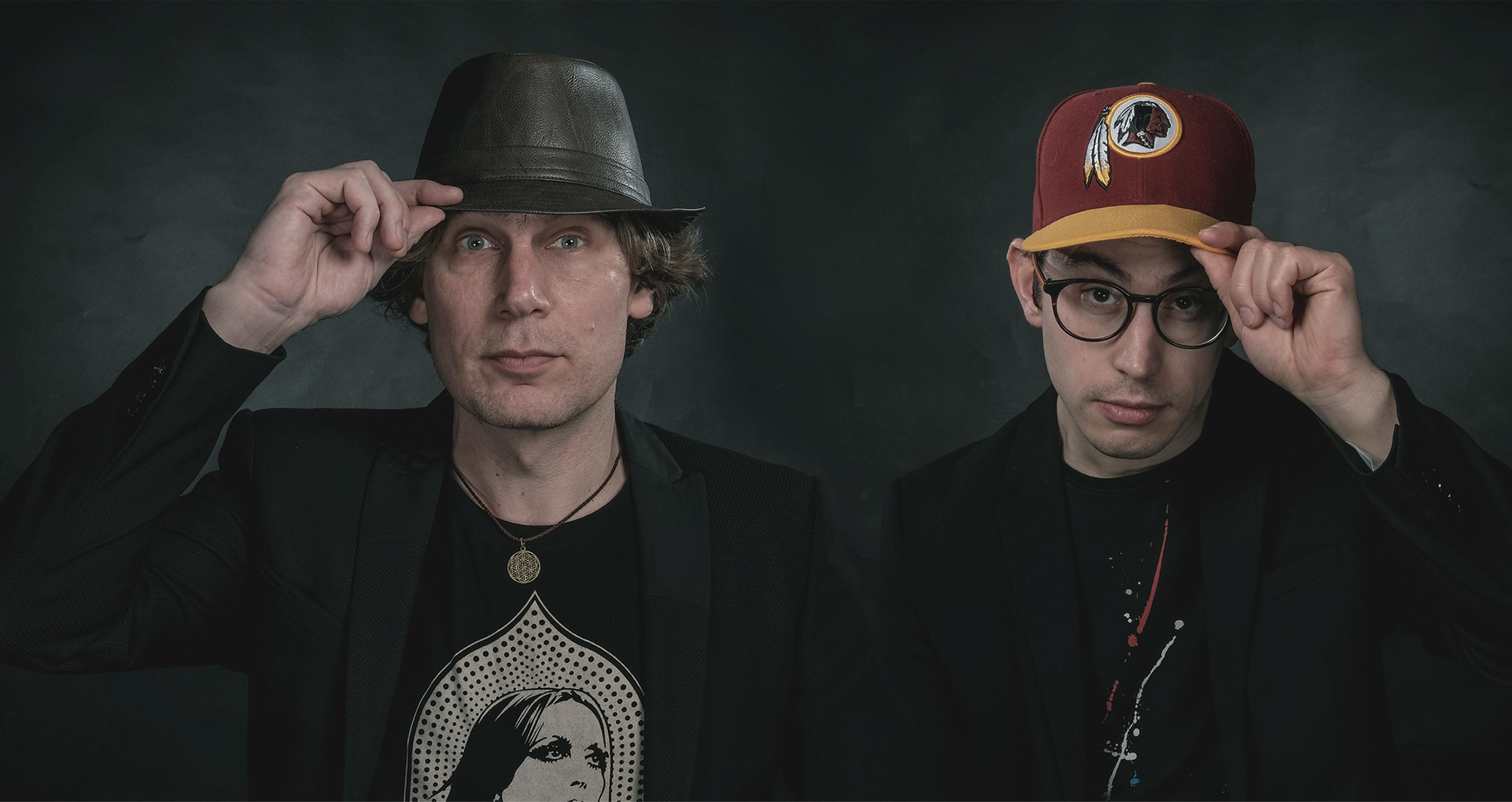 chapeaux 02