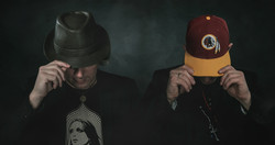 chapeaux 01