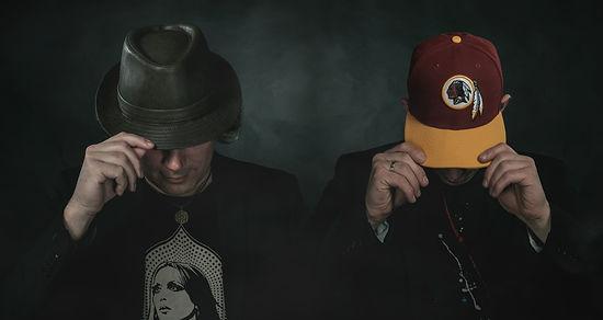 chapeaux 01.jpg