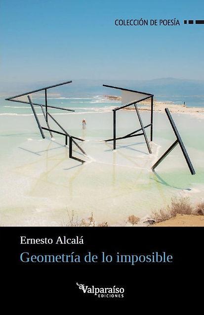 geometría de lo imposible_portada.jpg