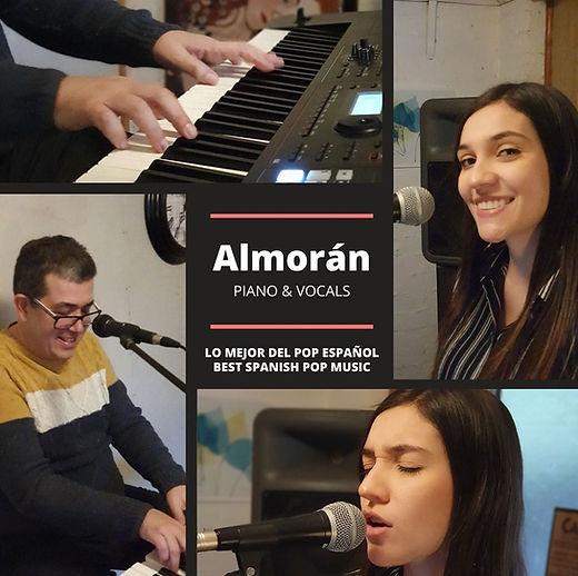 Almorán (2).jpg