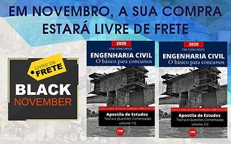 black november 2.jpg