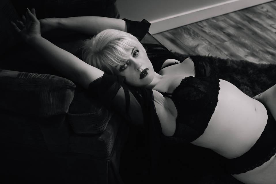 Cynthia-11.jpg