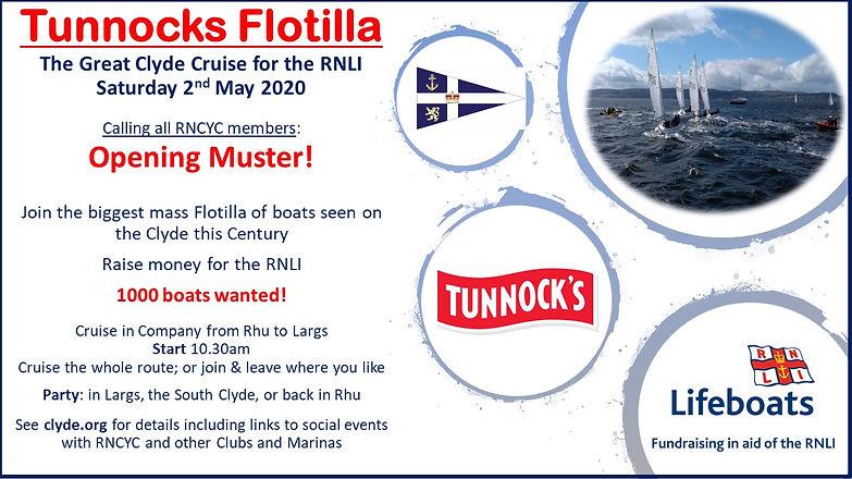 Tunnocks Flotilla v1.jpg