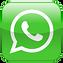 whatsapp-logo-png-2277.png