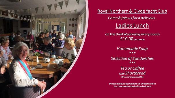 210120 ladies lunch.jpg