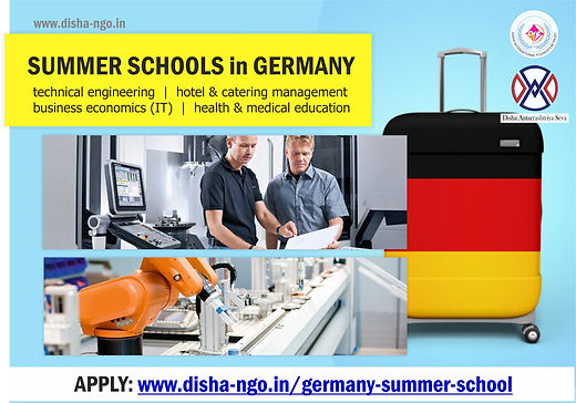 SS_GERMANY.jpg