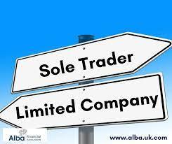 Sole trader vs. Close Corporation/Company – how do I make the right choice?