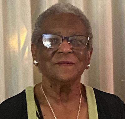 Elsie I. Jacobs