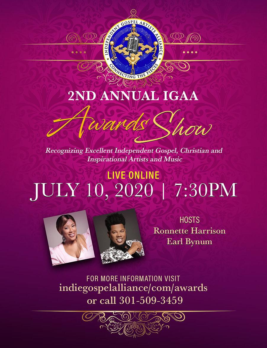 IGAA-Awards-Banquet-2020_VIRTUAL-V2.jpg