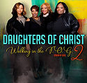Daughters of Christ Album.jpg