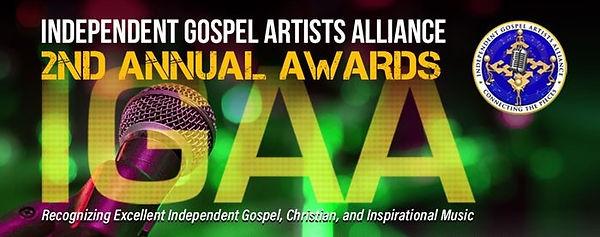 IGAA-Awards-2020-FLIERV4 crop (2).jpg