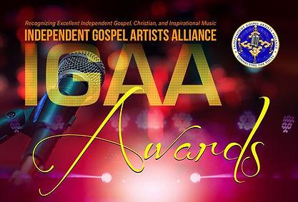 IGAA Awards Logo.jpg
