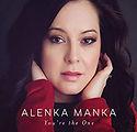 Alenka Manka.jpg