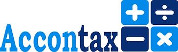 www.accontax.com.au