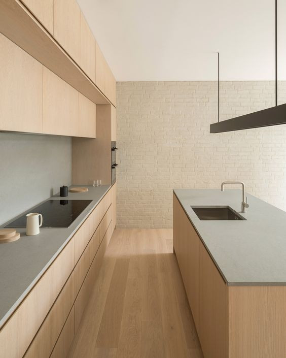 What Does an Interior Designer Do