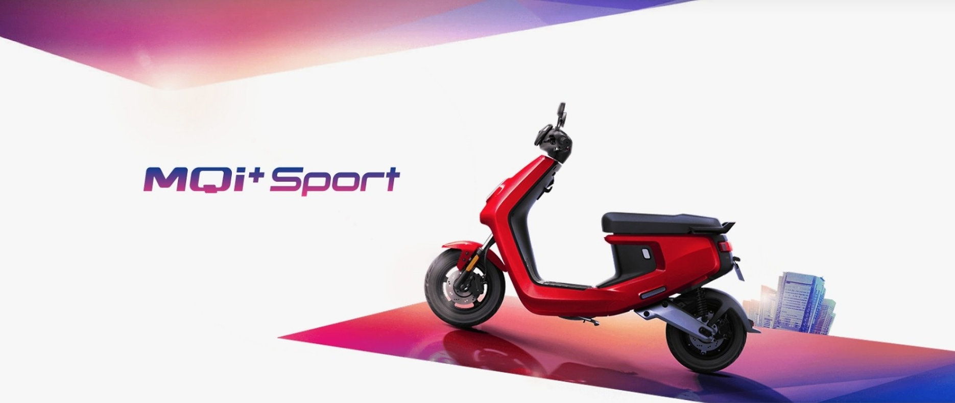 MQi + Sport.jpg