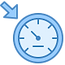 icons8-cruise-control-on-80.png