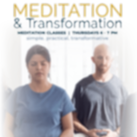 matt and lady meditating - with text (1)