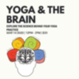 yoga-and-brain-workshop-654x646.png