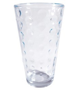 vaso9