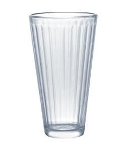 vaso6