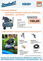 Compressor hobby.jpg