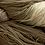 Thumbnail: Algodón 8/3 Matizado