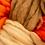 Thumbnail: Flama Matizada