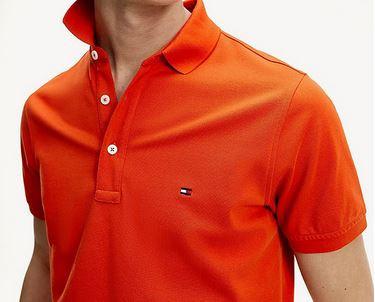 Polo slim orange1.jpg